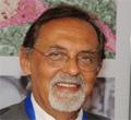 استاد پیتر فرنچی