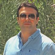 مهندس حسین چاوشیان