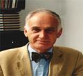 استاد مایکل روگندروف