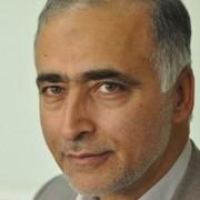 محمدتقی عباسپور