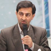 همت احمدی