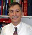 استاد پیتر کاریانیس