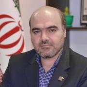 دکتر محمدرضا فرنقی زاد