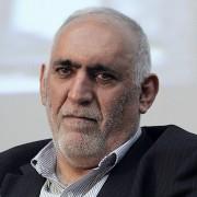 استاد علی ملک حسینی