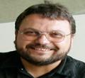 استاد مارک جن لوس