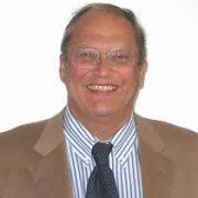 استاد ماریو ریزتو