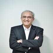 دکتر ناصر ریاحی