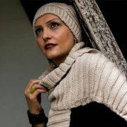 زهرا رخشان